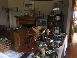 EstateSale06